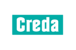 Creda logo