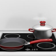 Electric Cooker Hob Repairs in London!