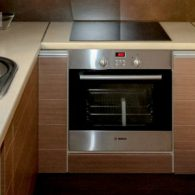 Modern oven repairs in East London!