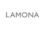 Lamona logo