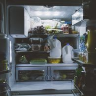 Mix Repairs London can resolve your fridge and freezer problems!