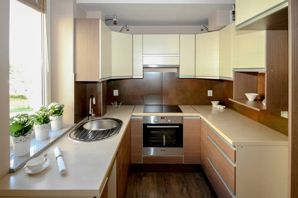 Integrated Oven Repairs at reasonable price in East London!