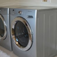 Tumble dryer and a washing machine repaired at reasonable price!