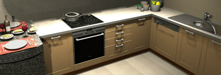 Oven Repair Company in London for all your needs!