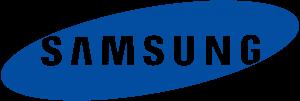 samsung logo png