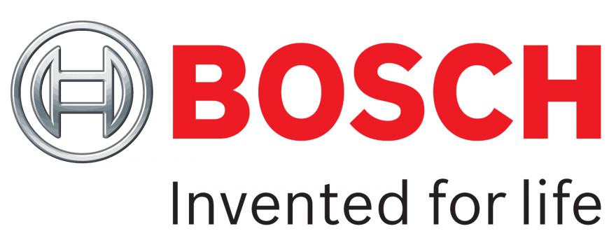 bosch logo 2