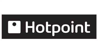 Hotpoint Washing Machine Error Codes   Mix Repairs London