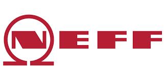 Neff Oven logo