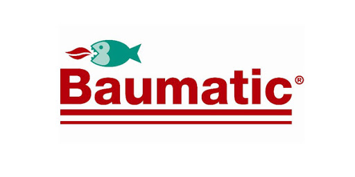 Baumatic Appliances logo
