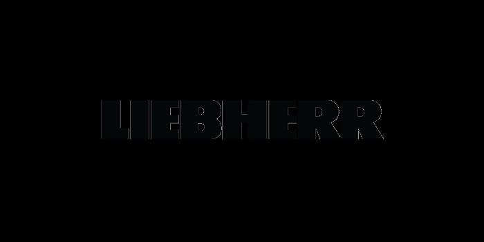 liebherr logo