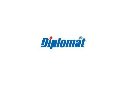 Diplomat Logo