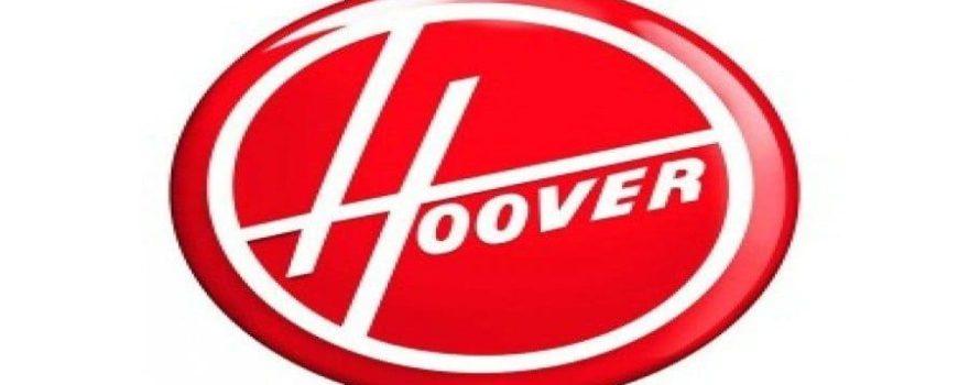 Hoohver logo