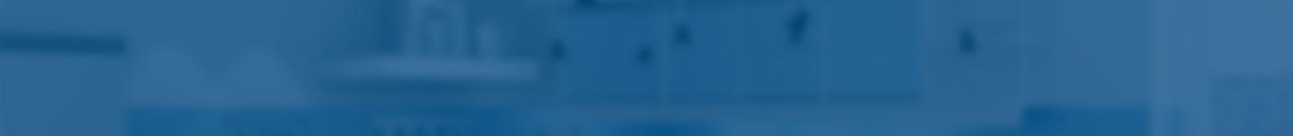 Fridge and Freeze blue slider background